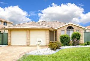 17 Condor Place, Glenmore Park, NSW 2745