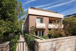 4/19 Harrison Street, Neutral Bay, NSW 2089