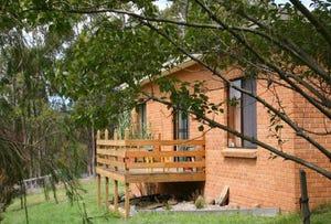 1176 Nugent Road, Wattle Hill, Tas 7172