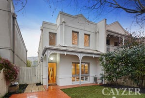 13 Henderson Street, South Melbourne, Vic 3205