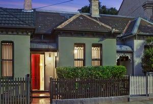 95 Wilson Street, Newtown, NSW 2042