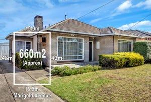 63 Marigold Avenue, Altona North, Vic 3025