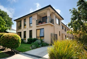 3/8 Gosport Street, Cronulla, NSW 2230