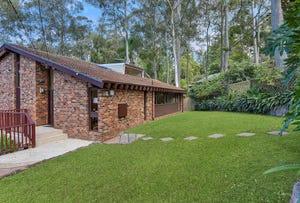 11 Jesmond Crescent, Beecroft, NSW 2119