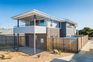 1 / 22 Eton Road, Torquay, Vic 3228