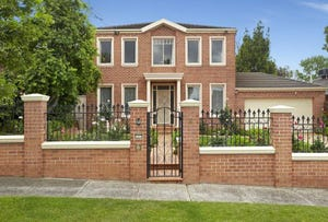 8 St Andries Street, Camberwell, Vic 3124