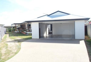 20 Summer Red Court, Blackwater, Qld 4717