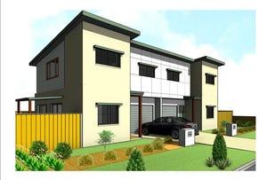 4 Duffield Road, Kallangur, Qld 4503