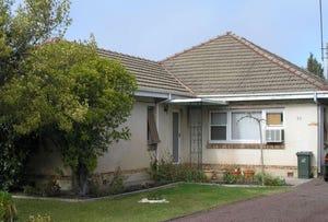 55 Rowan Street, Wangaratta, Vic 3677