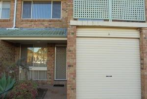 59/2 Sparta Street, Warilla, NSW 2528
