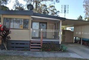 66 Pelican Park, Nambucca Heads, NSW 2448