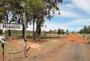 3389 Bundarra Road, Gilgai, NSW 2360