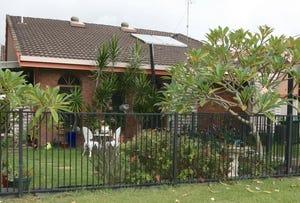 1/66 Jacaranda Avenue, Tweed Heads West, NSW 2485