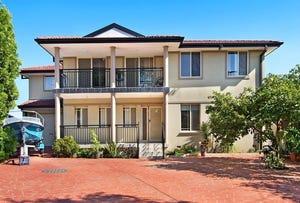 5 Werona Place, Dharruk, NSW 2770