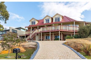 72 Diamond Drive, Blackmans Bay, Tas 7052
