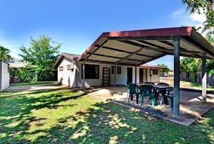 211 Lee Point Road, Wanguri, NT 0810