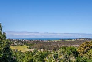 200 North Creek Road, Lennox Head, NSW 2478