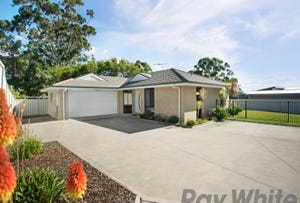 53 Laurie Drive, Raworth, NSW 2321