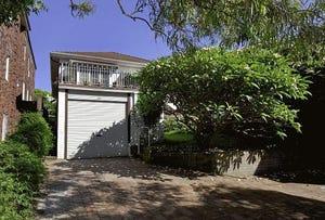 153 Glenayr Avenue, Bondi Beach, NSW 2026