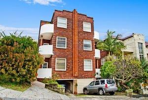 11/120 Francis Street, Bondi, NSW 2026