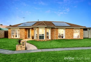 3 Dean Close, Narre Warren South, Vic 3805
