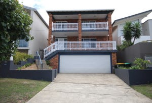 48A Sackville Street, Maroubra, NSW 2035