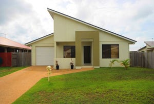 16 Wexford Crescent, Mount Low, Qld 4818