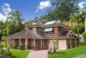 4 Marlborough Close, Terrigal, NSW 2260