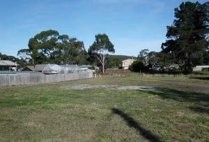 330 Carlton Beach Road, Carlton, Tas 7173