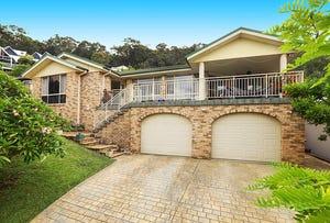 3 Johns Road, Koolewong, NSW 2256