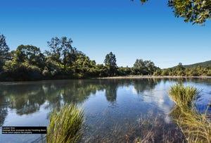 4390 Oxley Hwy, Bagnoo, Via, Wauchope, NSW 2446