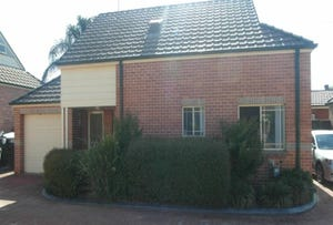 7/74-76 Princess Street, Werrington, NSW 2747