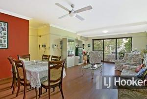 12/10 Gladstone Street, North Parramatta, NSW 2151