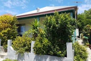 20 Rolfe Street, Rosebery, NSW 2018