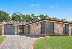 2 Opal Place, Bossley Park, NSW 2176