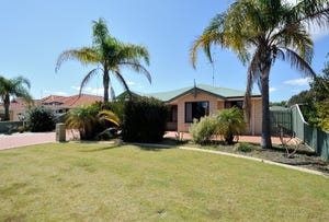 4 Yunderup Road, South Yunderup, WA 6208