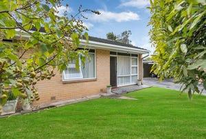 3/5 Richmond Road, Westbourne Park, SA 5041