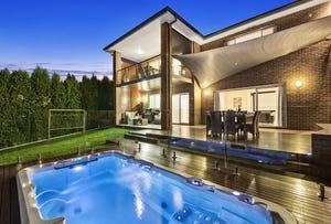99 Old Illawarra Road, Barden Ridge, NSW 2234