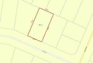 20 Cameo Street, Loganlea, Qld 4131