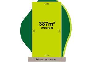 Lot 605 Edmonton Avenue, Truganina, Vic 3029