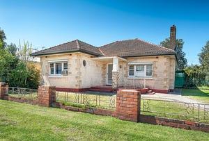 996 Sylvania Avenue, North Albury, NSW 2640