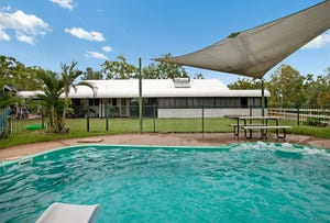 36 Friarbird Crescent, Howard Springs, NT 0835