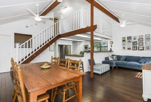 1 Dune Street, Fingal Head, NSW 2487