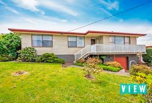 18 Richardson Street, West Ulverstone, Tas 7315