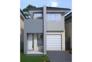 LOT 4 Proposed Road | The Green at North Park, Schofields, NSW 2762