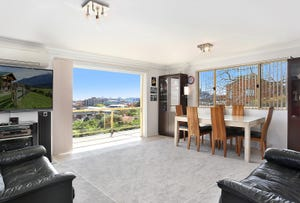 2/51 Middle Street, Kingsford, NSW 2032