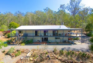 58 Outlook Drive, Esk, Qld 4312