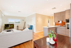 Upper 5 Canea Cr, Allambie Heights, NSW 2100