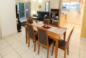 1/33 Sunset Drive, Coconut Grove, NT 0810