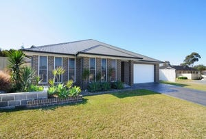 2 Zieria Avenue, North Nowra, NSW 2541
